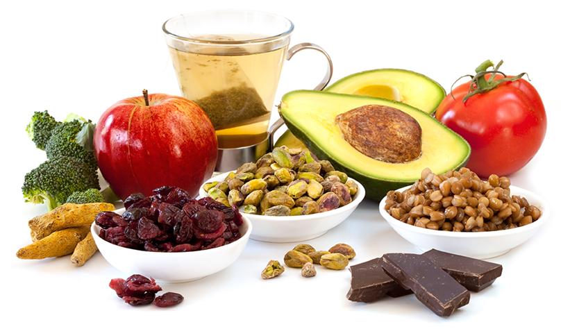 nutritional-medecine