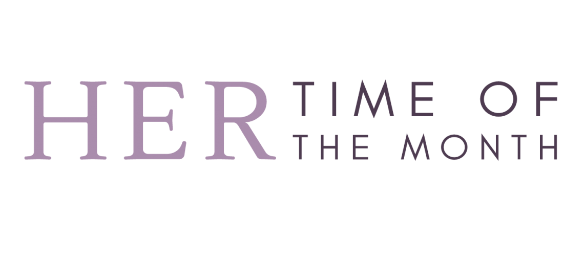 Her-time1-1