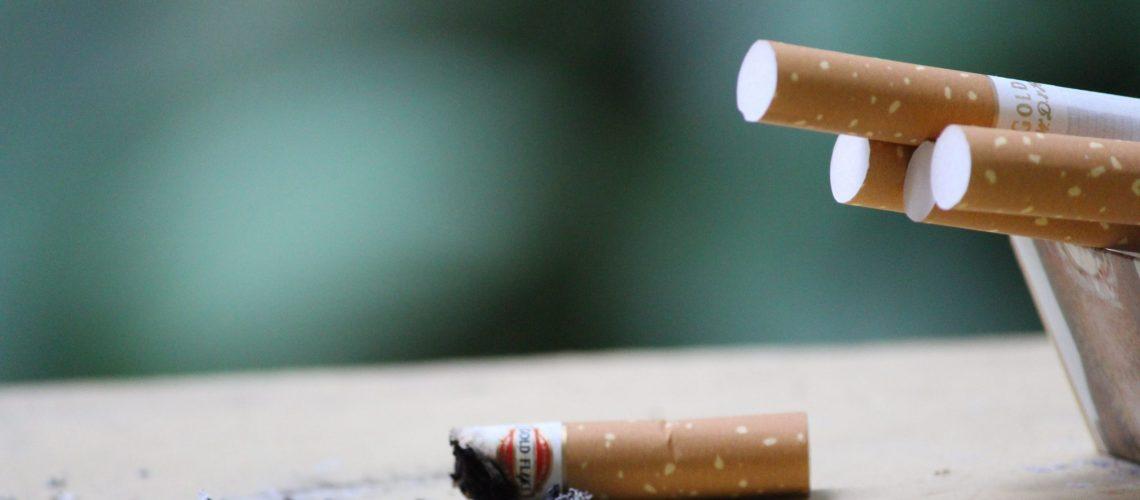 smoking-min